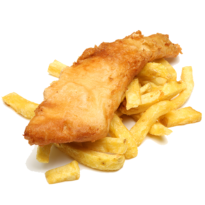 kisspng-fish-and-chips-french-fries-take-out-fried-fish-ke-chip-5ac25e