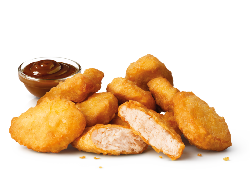 kisspng-mcdonald-s-chicken-mcnuggets-chicken-nugget-french-nuggets-5ae